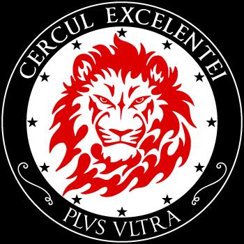 Cercul Excelentei